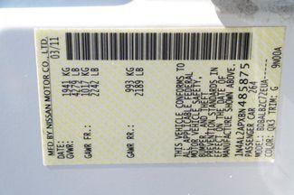 2011 Nissan Altima 2.5 S Hialeah, Florida 38