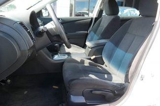 2011 Nissan Altima 2.5 S Hialeah, Florida 4