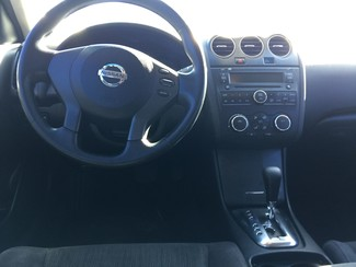 2011 Nissan Altima 2.5 S AUTOWORLD (702) 452-8488 Las Vegas, Nevada 5