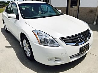 2011 Nissan Altima 25 SL Imports and More Inc  in Lenoir City, TN