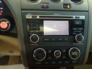 2011 Nissan Altima 3.5 SR Lincoln, Nebraska 6