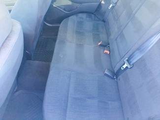 2011 Nissan Altima 3.5 SR LINDON, UT 14
