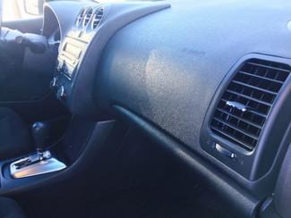 2011 Nissan Altima 3.5 SR LINDON, UT 19