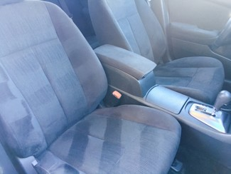 2011 Nissan Altima 3.5 SR LINDON, UT 21