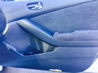 2011 Nissan Altima 3.5 SR LINDON, UT 23