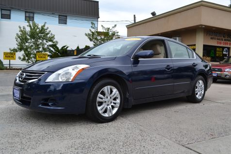 2011 Nissan Altima 2.5 S in Lynbrook, New