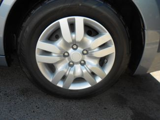 2011 Nissan Altima 2.5 S Memphis, Tennessee 30