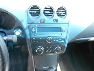 2011 Nissan Altima 2.5 S Memphis, Tennessee 7