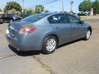 2011 Nissan Altima 2.5 S Memphis, Tennessee 2