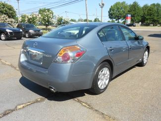 2011 Nissan Altima 2.5 S Memphis, Tennessee 26