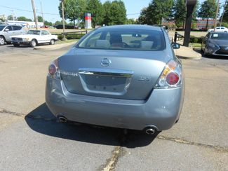 2011 Nissan Altima 2.5 S Memphis, Tennessee 27