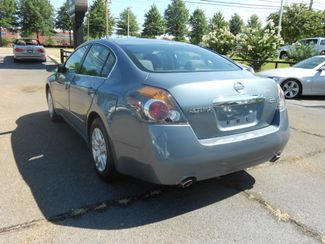 2011 Nissan Altima 2.5 S Memphis, Tennessee 28