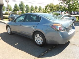 2011 Nissan Altima 2.5 S Memphis, Tennessee 29