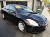 2011 Nissan Altima 2.5 SL Milwaukee, Wisconsin