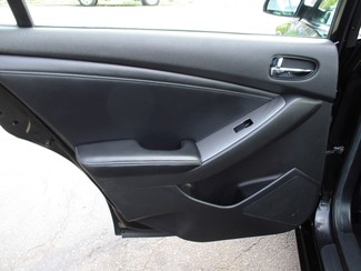 2011 Nissan Altima 2.5 SL Milwaukee, Wisconsin 11