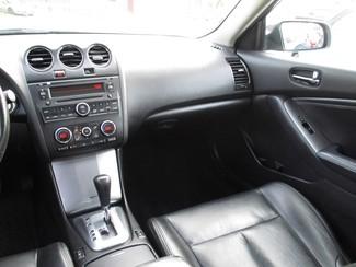 2011 Nissan Altima 2.5 SL Milwaukee, Wisconsin 13