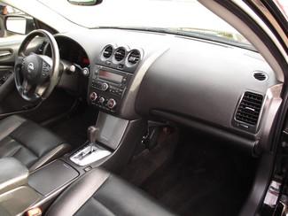 2011 Nissan Altima 2.5 SL Milwaukee, Wisconsin 18