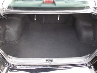 2011 Nissan Altima 2.5 SL Milwaukee, Wisconsin 21