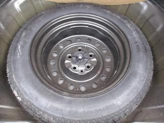 2011 Nissan Altima 2.5 SL Milwaukee, Wisconsin 22