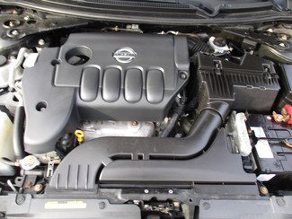 2011 Nissan Altima 2.5 SL Milwaukee, Wisconsin 24