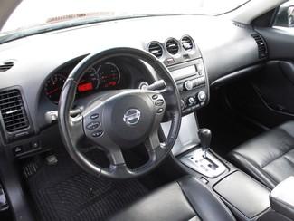 2011 Nissan Altima 2.5 SL Milwaukee, Wisconsin 6