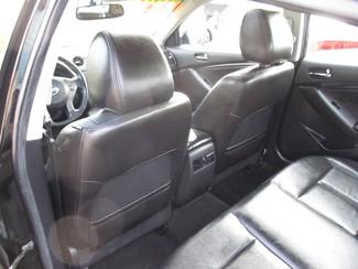 2011 Nissan Altima 2.5 SL Milwaukee, Wisconsin 9