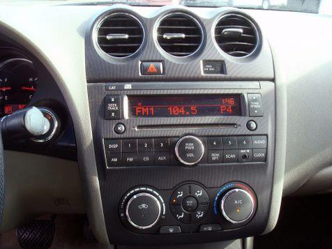 2011 Nissan Altima 2.5 S | Nashville, Tennessee | Auto Mart Used Cars Inc. in Nashville, Tennessee