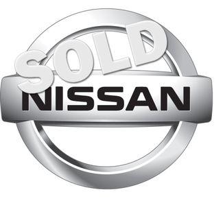 2011 Nissan Altima 2.5 S Naugatuck, Connecticut