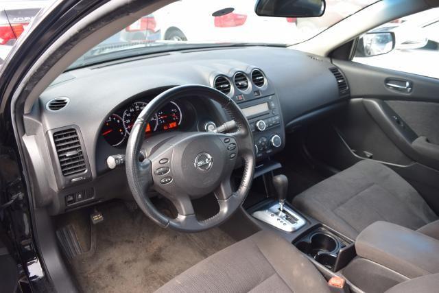 2011 Nissan Altima 4dr Sdn I4 CVT 2.5 Richmond Hill, New York 10