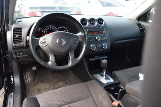 2011 Nissan Altima 4dr Sdn I4 CVT 2.5 Richmond Hill, New York 7