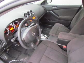 2011 Nissan Altima 2.5 S Sacramento, CA 13