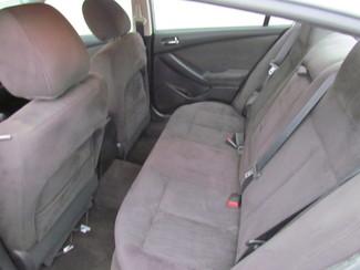 2011 Nissan Altima 2.5 S Sacramento, CA 15