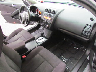 2011 Nissan Altima 2.5 S Sacramento, CA 16