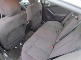 2011 Nissan Altima 2.5 S Sacramento, CA 17