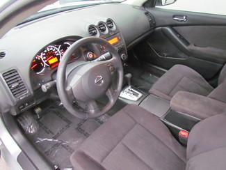 2011 Nissan Altima 2.5 S Sacramento, CA 18
