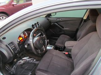 2011 Nissan Altima 2.5 S Sacramento, CA 11