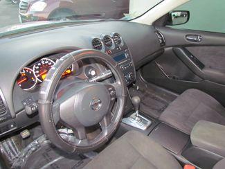 2011 Nissan Altima 2.5 S Sacramento, CA 12