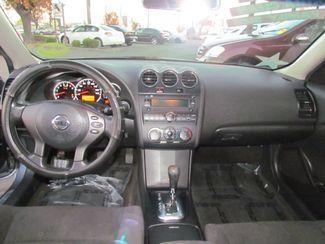 2011 Nissan Altima 2.5 S Sacramento, CA 14