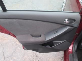 2011 Nissan Altima 2.5 S Saint Ann, MO 10