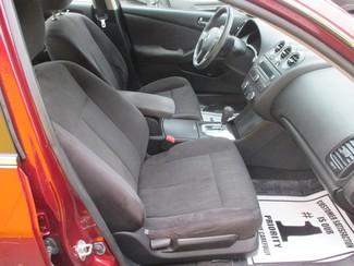 2011 Nissan Altima 2.5 S Saint Ann, MO 13