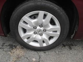 2011 Nissan Altima 2.5 S Saint Ann, MO 17