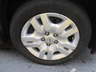 2011 Nissan Altima 2.5 S Saint Ann, MO 19