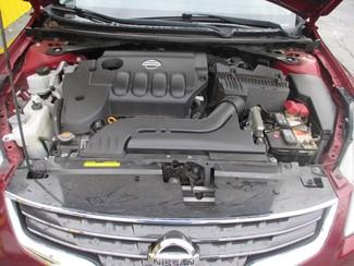 2011 Nissan Altima 2.5 S Saint Ann, MO 16