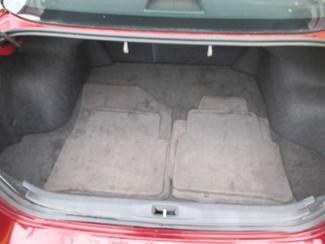 2011 Nissan Altima 2.5 S Saint Ann, MO 15