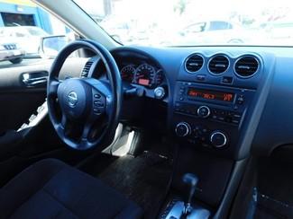 2011 Nissan ALTIMA  in Santa Ana, California