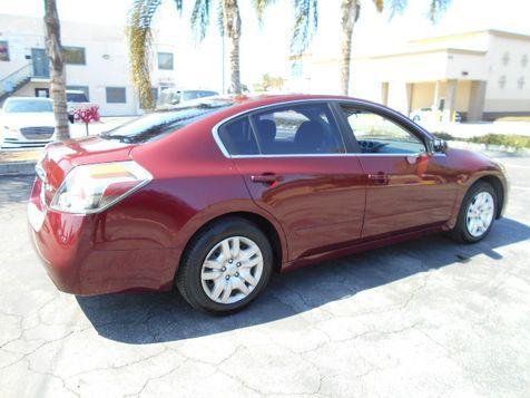 2011 Nissan Altima 2.5 S | Santa Ana, California | Santa Ana Auto Center in Santa Ana, California