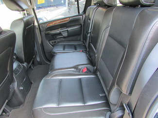 2011 Nissan Armada Platinum, Fully Loaded! Very Clean! New Orleans, Louisiana 16