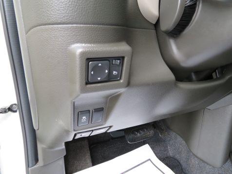 2011 Nissan cube 1.8 SL | Abilene, Texas | Freedom Motors  in Abilene, Texas