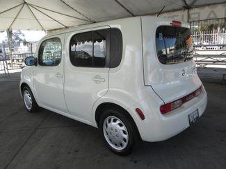 2011 Nissan cube 1.8 S Gardena, California 1