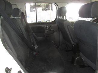 2011 Nissan cube 1.8 S Gardena, California 12